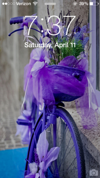 Show us your iPhone 5S LOCK Screen:-imageuploadedbyimore-forums1428795639.006329.jpg