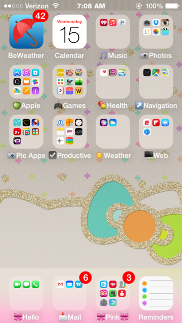 Show us your iPhone 5S Homescreen:-imageuploadedbyimore-forums1429096257.024333.jpg