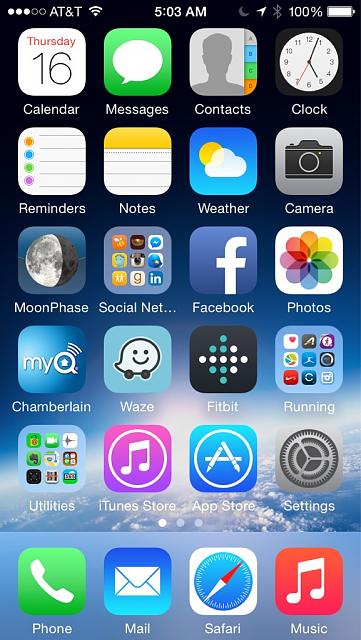 Show us your iPhone 5S Homescreen:-imoreappimg_20150416_050357.jpg