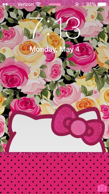Show us your iPhone 5S LOCK Screen:-imageuploadedbyimore-forums1430738103.610745.jpg