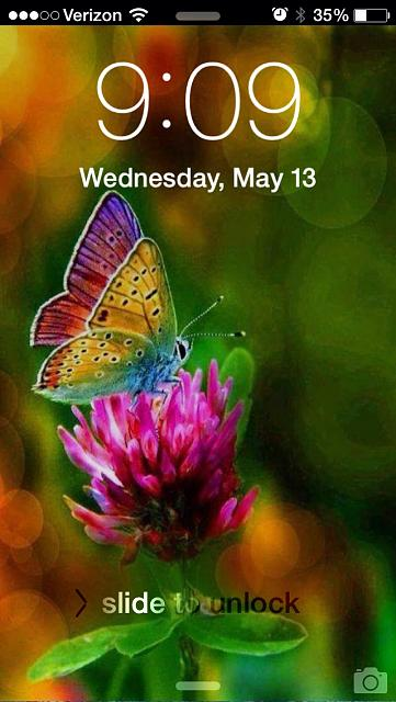 Show us your iPhone 5S LOCK Screen:-imageuploadedbytapatalk1431569491.780929.jpg