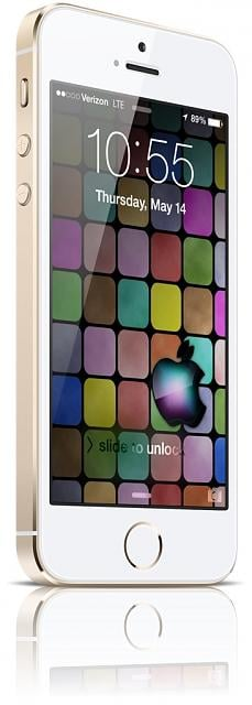 Show us your iPhone 5S LOCK Screen:-imageuploadedbytapatalk1431615518.659308.jpg