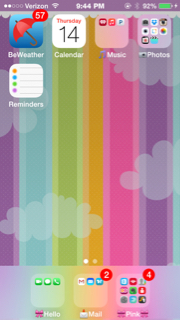 Show us your iPhone 5S Homescreen:-imageuploadedbyimore-forums1431691135.879951.jpg