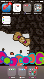Show us your iPhone 5S Homescreen:-imageuploadedbyimore-forums1431691171.801562.jpg
