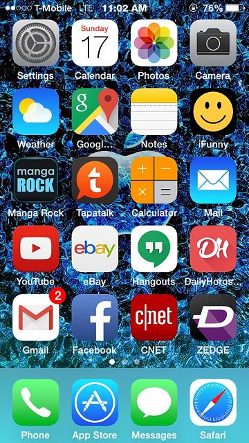 Show us your iPhone 5S Homescreen:-imageuploadedbytapatalk1431878559.787459.jpg