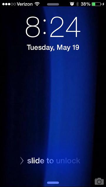 Show us your iPhone 5S LOCK Screen:-imageuploadedbytapatalk1432085104.241099.jpg