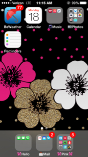 Show us your iPhone 5S Homescreen:-imageuploadedbyimore-forums1432124302.883590.jpg
