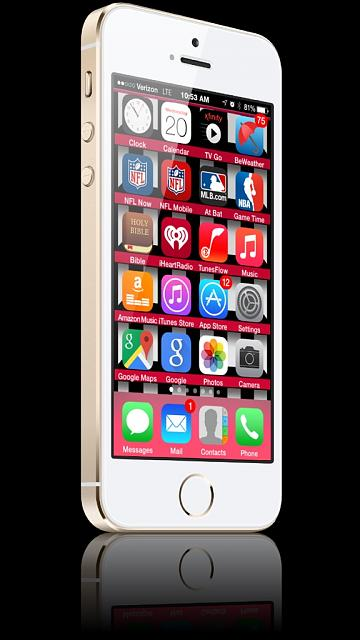 Show us your iPhone 5S Homescreen:-imageuploadedbytapatalk1432133751.458745.jpg