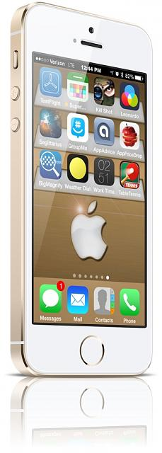 Show us your iPhone 5S Homescreen:-imageuploadedbytapatalk1432227137.874175.jpg
