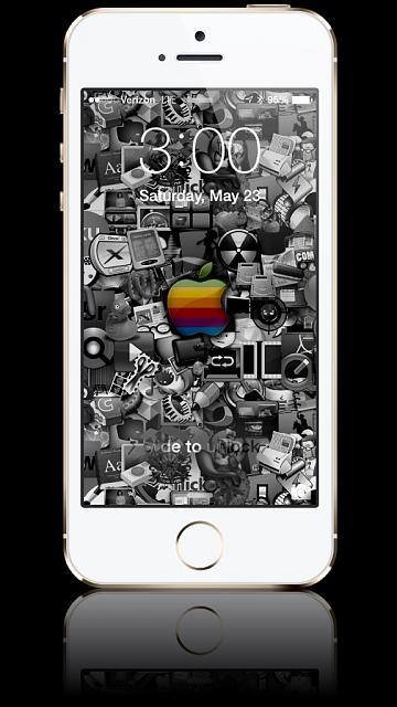 Show us your iPhone 5S LOCK Screen:-imageuploadedbytapatalk1432408079.277749.jpg