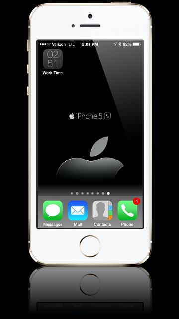 Show us your iPhone 5S Homescreen:-imageuploadedbytapatalk1432408316.995946.jpg