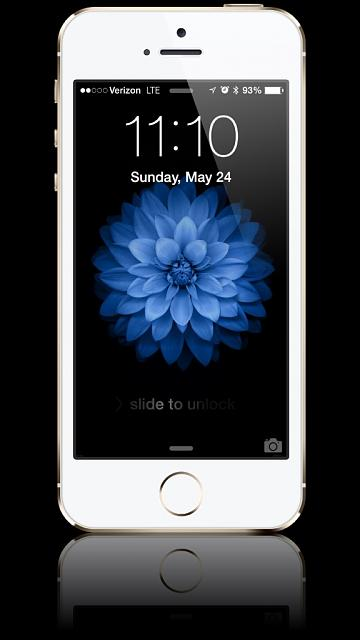 Show us your iPhone 5S LOCK Screen:-imageuploadedbytapatalk1432481245.091139.jpg