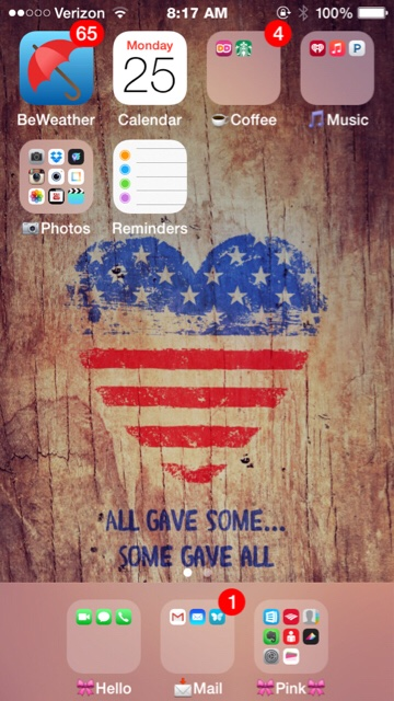 Show us your iPhone 5S Homescreen:-imageuploadedbyimore-forums1432556296.451694.jpg