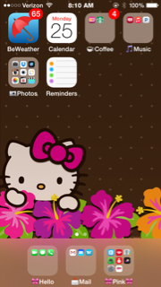 Show us your iPhone 5S Homescreen:-imageuploadedbyimore-forums1432729572.372688.jpg