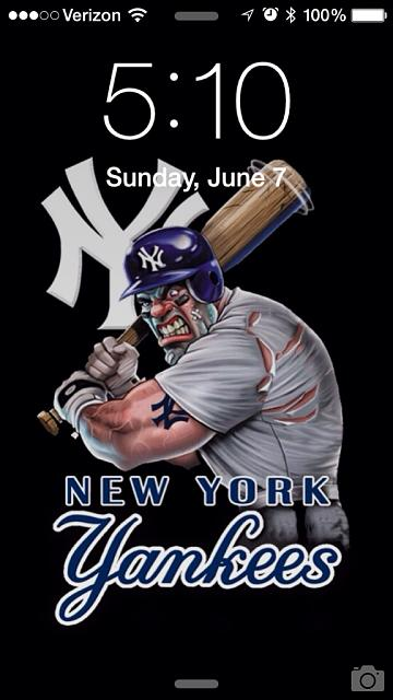 Show us your iPhone 5S LOCK Screen:-imageuploadedbytapatalk1433712039.698261.jpg