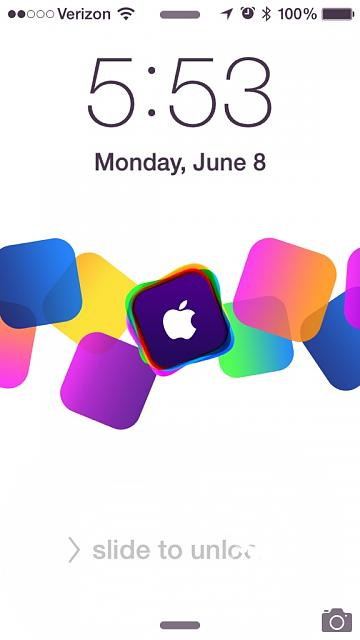 Show us your iPhone 5S LOCK Screen:-imageuploadedbytapatalk1433800714.058928.jpg