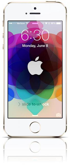 Show us your iPhone 5S LOCK Screen:-imageuploadedbytapatalk1433802661.575216.jpg