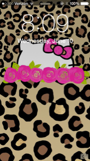 Show us your iPhone 5S LOCK Screen:-imageuploadedbyimore-forums1433938216.851689.jpg