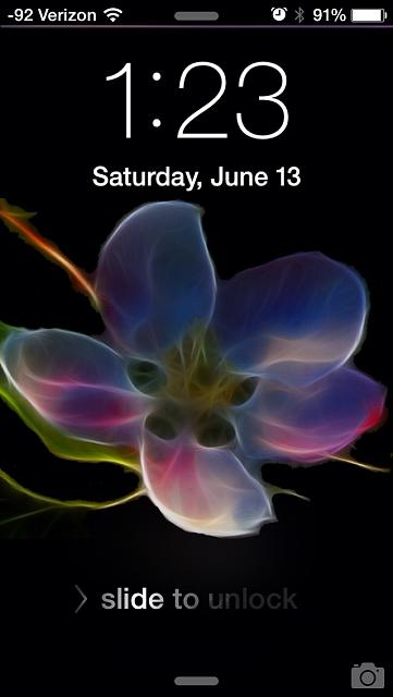 Show us your iPhone 5S LOCK Screen:-imageuploadedbytapatalk1434219848.885225.jpg