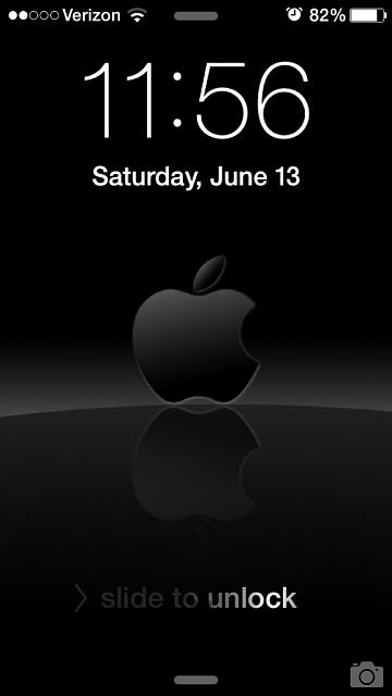 Show us your iPhone 5S LOCK Screen:-imageuploadedbytapatalk1434254780.153726.jpg
