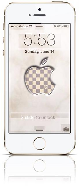 Show us your iPhone 5S LOCK Screen:-imageuploadedbytapatalk1434322388.627960.jpg