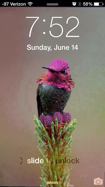 Show us your iPhone 5S LOCK Screen:-imageuploadedbytapatalk1434329620.633112.jpg