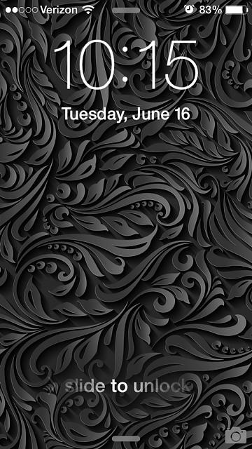 Show us your iPhone 5S LOCK Screen:-imageuploadedbytapatalk1434464356.150397.jpg