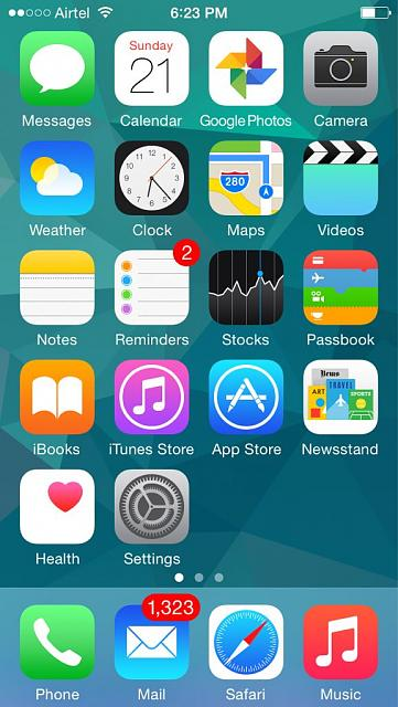 Show us your iPhone 5S Homescreen:-imageuploadedbyimore-forums1434891238.838308.jpg