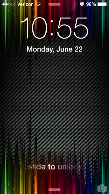 Show us your iPhone 5S LOCK Screen:-imageuploadedbytapatalk1434984948.856779.jpg