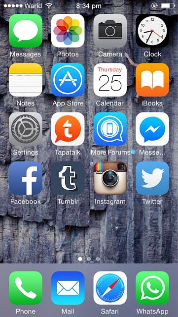 Show us your iPhone 5S Homescreen:-imageuploadedbyimore-forums1435246488.571888.jpg