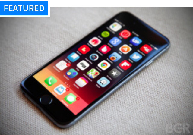 Show us your iPhone 5S Homescreen:-imageuploadedbyimore-forums1435800522.732707.jpg