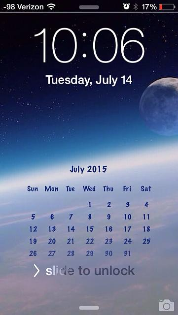 Show us your iPhone 5S LOCK Screen:-imageuploadedbytapatalk1436890711.137854.jpg