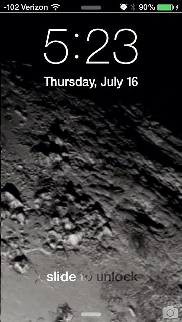 Show us your iPhone 5S LOCK Screen:-imageuploadedbytapatalk1437085420.704571.jpg