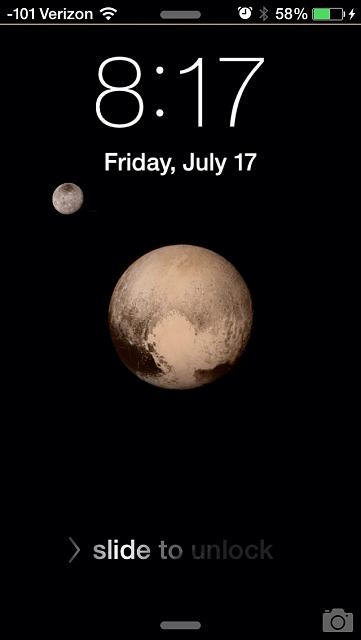 Show us your iPhone 5S LOCK Screen:-imageuploadedbytapatalk1437247274.347086.jpg