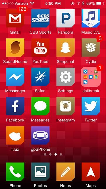 Show us your iPhone 5S Homescreen:-imageuploadedbyimore-forums1437785442.699216.jpg