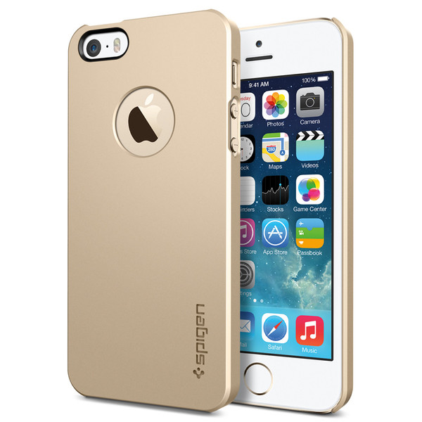 iPhone 5S Naked or in a case?-iphone_5s_case_ultra_thin_a-champagne_gold_grande.jpg