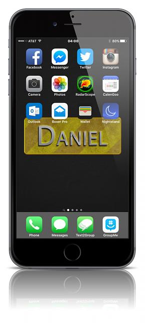 Share your iPhone 6 Plus HomeScreen-imageuploadedbyimore-forums1453885332.535722.jpg