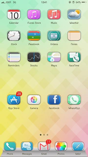 Share your iPhone 6 Plus HomeScreen-imoreappimg_20160210_124228.jpg