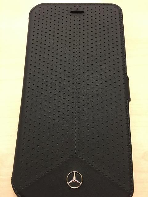 What case are you using for your iPhone 6 and 6 Plus?-imageuploadedbyimore-forums1456260466.295677.jpg