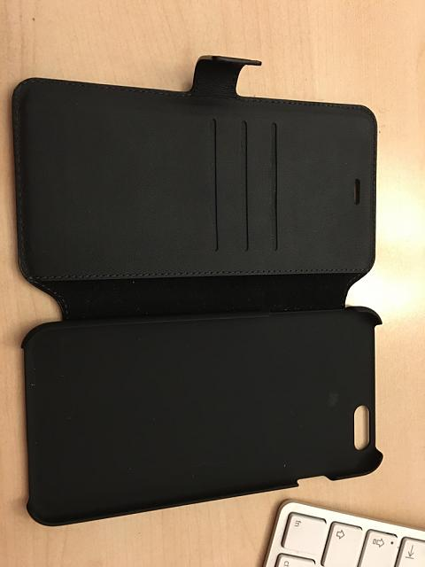 What case are you using for your iPhone 6 and 6 Plus?-imageuploadedbyimore-forums1456260487.957675.jpg