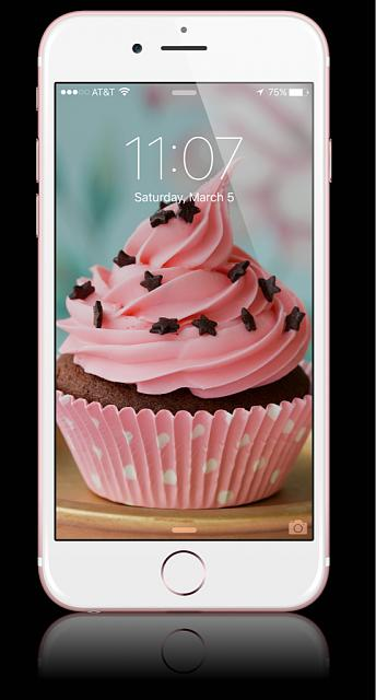 Show off the lockscreen of your iPhone 6/6s Plus here!-imageuploadedbyimore-forums1457197917.235789.jpg