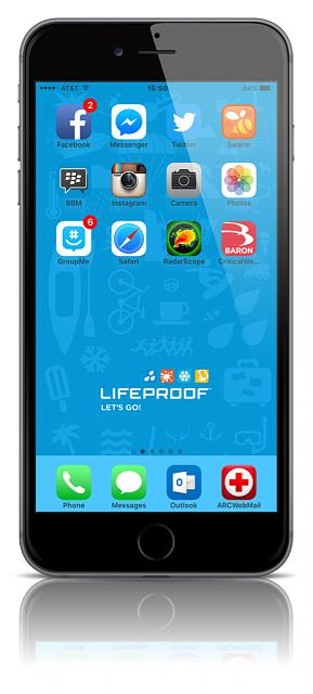 Share your iPhone 6 Plus HomeScreen-imageuploadedbyimore-forums1457556889.660179.jpg