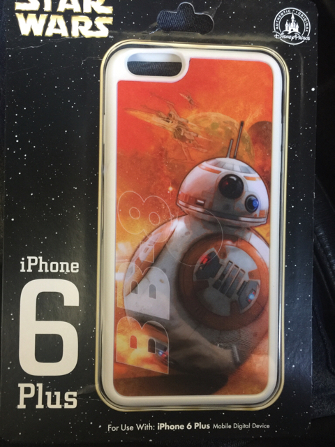 What case are you using for your iPhone 6 and 6 Plus?-imageuploadedbyimore-forums1457894416.131426.jpg
