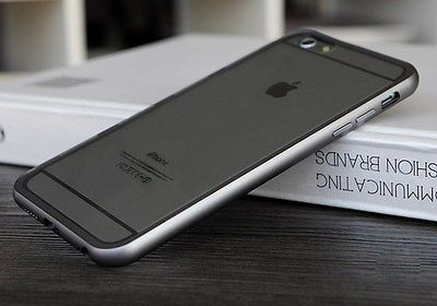 low priced 67164 88f63 What case are you using for your iPhone 6 and 6 Plus? - Page 87 ...