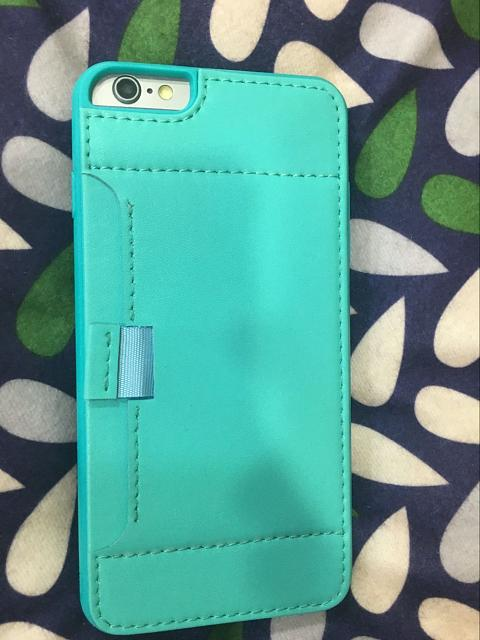 What case are you using for your iPhone 6 and 6 Plus?-qq-20160412165726.jpg