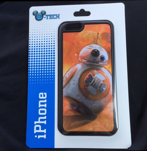 What case are you using for your iPhone 6 and 6 Plus?-imageuploadedbyimore-forums1461523687.520426.jpg