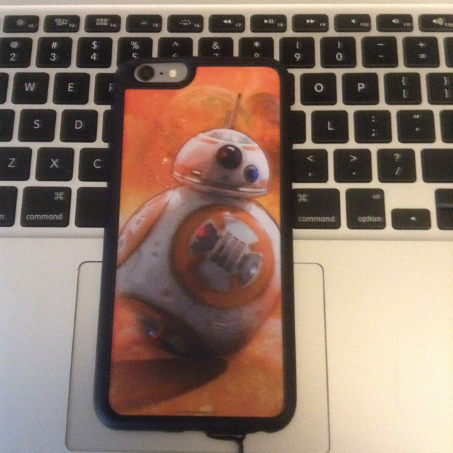 What case are you using for your iPhone 6 and 6 Plus?-imageuploadedbyimore-forums1461703636.608933.jpg