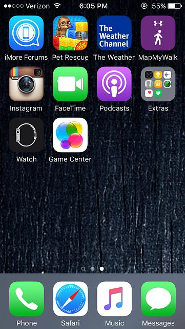 Share your iPhone 6 Plus HomeScreen-imageuploadedbyimore-forums1462226836.792357.jpg
