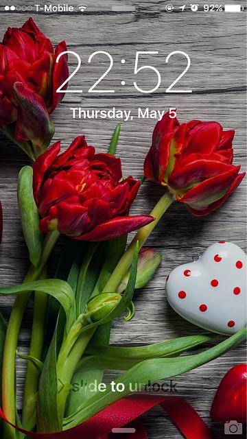 Show off the lockscreen of your iPhone 6/6s Plus here!-imageuploadedbyimore-forums1462508275.555989.jpg