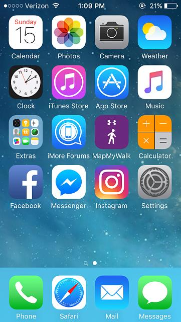 Share your iPhone 6 Plus HomeScreen-imageuploadedbyimore-forums1463332304.142903.jpg